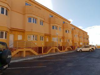 Triplex en Residencial Costa de Antigua 20
