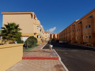 Triplex en Residencial Costa de Antigua 23