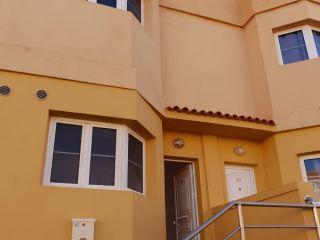 Triplex en Residencial Costa de Antigua 21