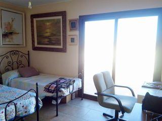 Casa de campo en El Time, Puerto del Rosario 20