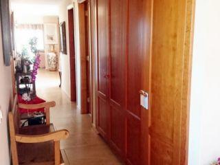Casa de campo en El Time, Puerto del Rosario 27