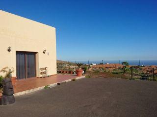 Casa de campo en El Time, Puerto del Rosario 5