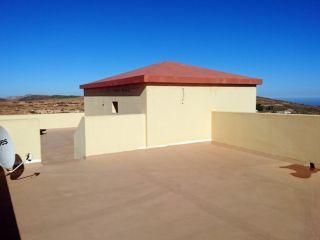 Casa de campo en El Time, Puerto del Rosario 31
