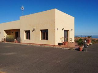 Casa de campo en El Time, Puerto del Rosario 2
