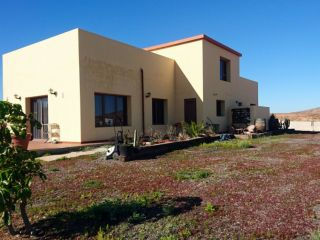 Casa de campo en El Time, Puerto del Rosario 3