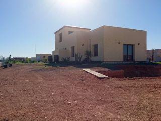Casa de campo en El Time, Puerto del Rosario 4