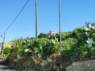 Terreno en venta en La Matanza De Acentejo de 4807  m²