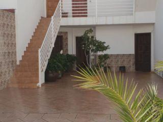 Piso en venta en La Oliva de 80  m²