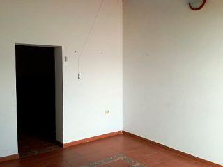 Calle Tefia, 64-A 8