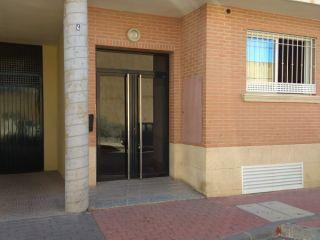 Piso en venta en Murcia de 111  m²