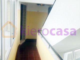 Calle Cerro de Ubeda, 2 - 2º 21 5