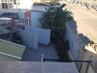 Urbanizacion Oasis Bungalow, Los Alcazares, Murcia 4