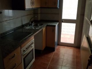 Piso en venta en Sevilla de 68  m²