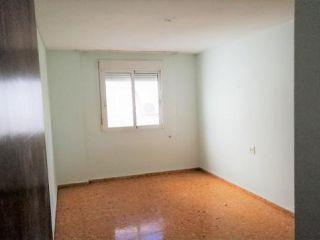 Piso en venta en Ontinyent de 134  m²