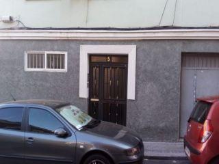 Local comercial en Vallecas, Madrid 3