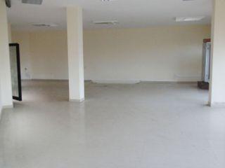 Local en venta en La Oliva de 311  m²