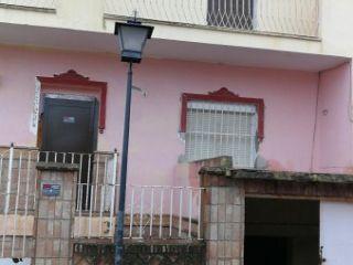Adosado en venta en Alcalá De Guadaíra de 198  m²