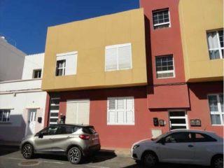 Calle Castilla, 63 Bajo 1 8