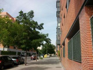 Garaje en Calle de Berastegui 61, Madrid 3