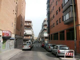 Garaje en Calle de Berastegui 61, Madrid 4