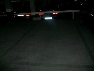 Garaje en Calle de Berastegui 61, Madrid 7