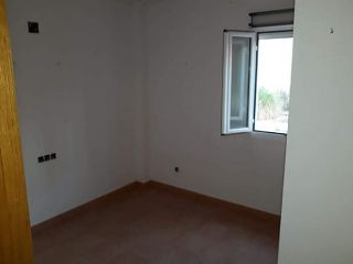 Casa en Muchamiel, Alicante 2