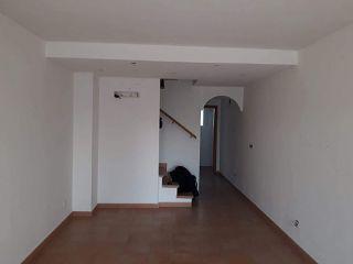 Casa en Muchamiel, Alicante 3