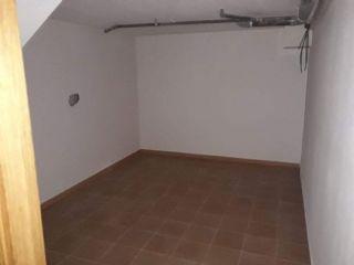 Casa en Muchamiel, Alicante 4