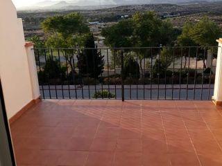 Casa en Muchamiel, Alicante 8