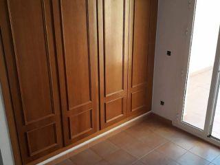 Casa en Muchamiel, Alicante 10