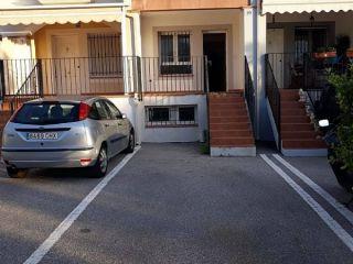 Casa en Muchamiel, Alicante 12