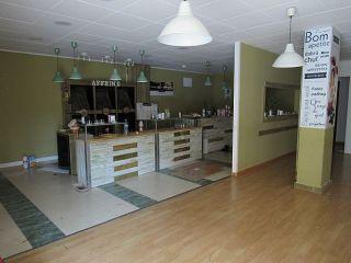 Local en venta en Sant Cebrià De Vallalta de 270  m²