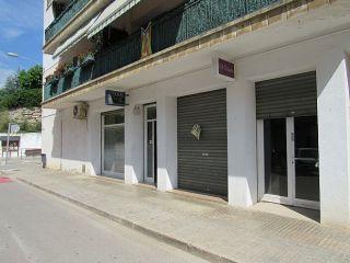 Local en venta en Sant Cebrià De Vallalta de 378  m²
