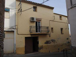 Chalet en venta en Alguaire de 381  m²