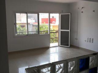 Piso en venta en Alcalá De Guadaíra de 77  m²