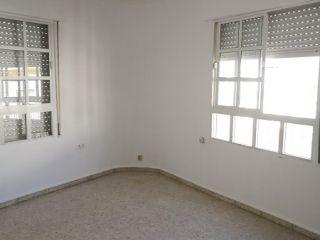 Piso en venta en Écija de 93  m²