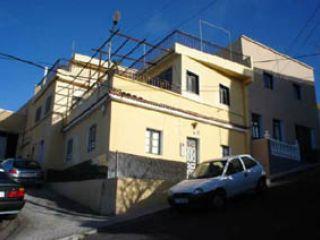 Unifamiliar en venta en San Juan De La Rambla de 208  m²
