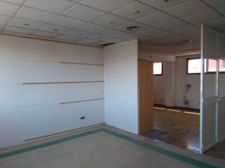 Oficina en venta en Madrid de 88  m²
