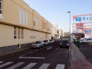 Piso en venta en Puerto Del Rosario de 100  m²