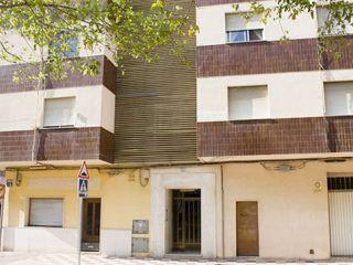 Piso en venta en Tavernes De La Valldigna de 98  m²