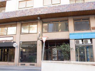 Piso en venta en Tavernes De La Valldigna de 332  m²