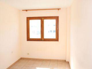 Piso en venta en La Oliva de 65  m²