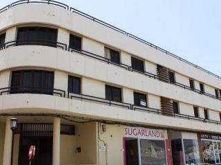 Piso en venta en La Oliva de 68  m²