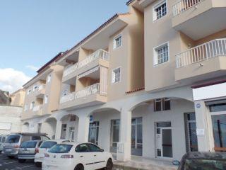 Local en venta en Santa Úrsula de 229  m²