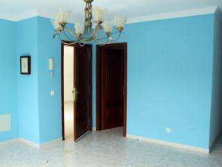 Piso en venta en Yaiza de 97  m²