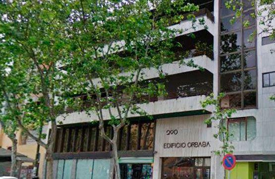 Calle ALCALA 290 1 1, Madrid, Madrid