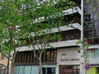 Calle ALCALA 290 1 1, Madrid, Madrid 1