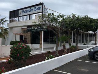 Local en venta en Santa Cruz De Tenerife de 64  m²