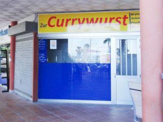 Local en venta en Santa Cruz De Tenerife de 21  m²