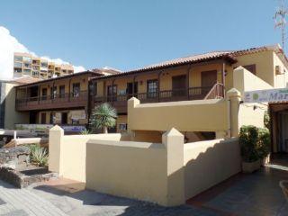 Local en venta en Santa Cruz De Tenerife de 108  m²